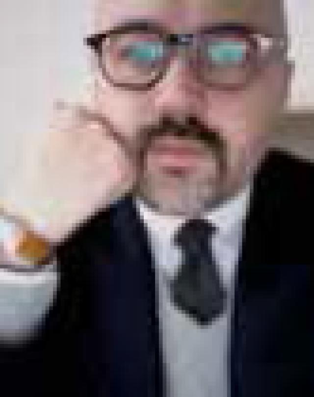 """欧洲游学精英团:名校+奢侈品的""""珠宝U乐娱乐官网建设""""高端体验之旅"""