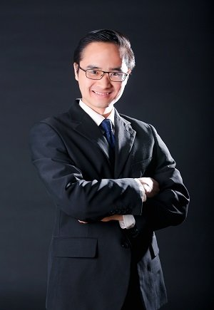 姚国东律师
