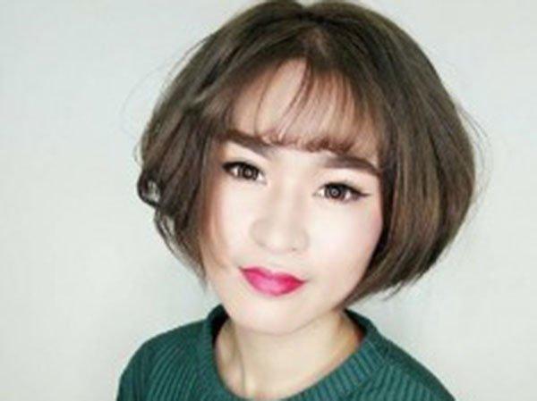 女人到底要画什么样的妆容,在别人眼里才是漂亮的?