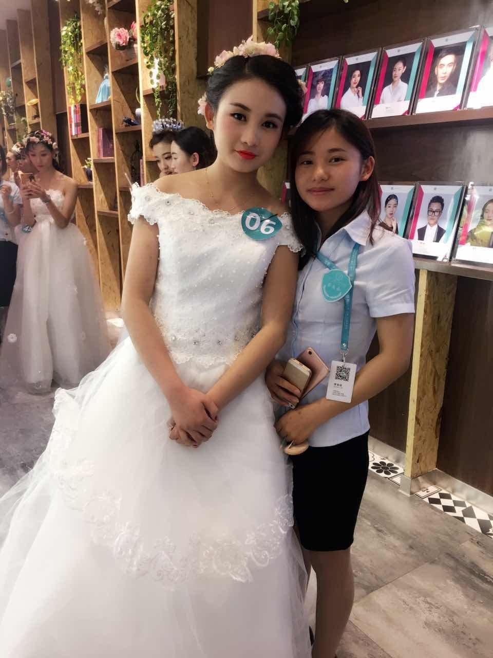 云南最专业的化妆培训学校,昆明影响力最大的化妆学校是哪家?