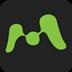 梦想汇-手机app免费挖矿赚钱