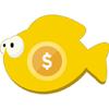 小鱼赚钱-手机试玩赚钱大咖
