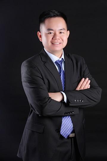 潘覃秋律师