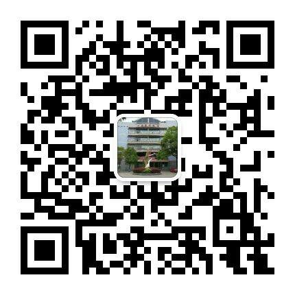 零基础如何学习java开发?有没有java开发学习路线_湖南名人网