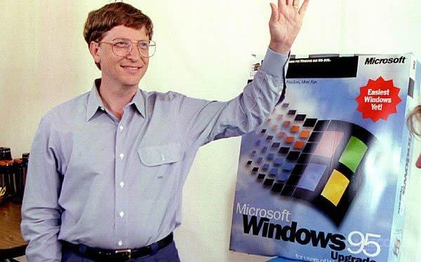 我以为微软又要砍掉一个情怀产品,好在它们补救了一下