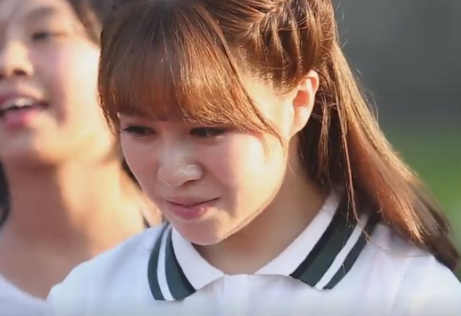 《依然在这里》歌手杨沐音乐MV