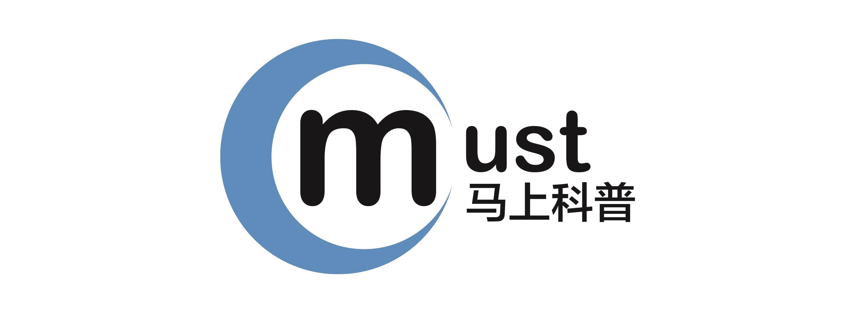 马上科普教育科技(北京)有限公司