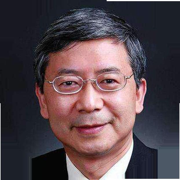 中国工程院院士郑南宁