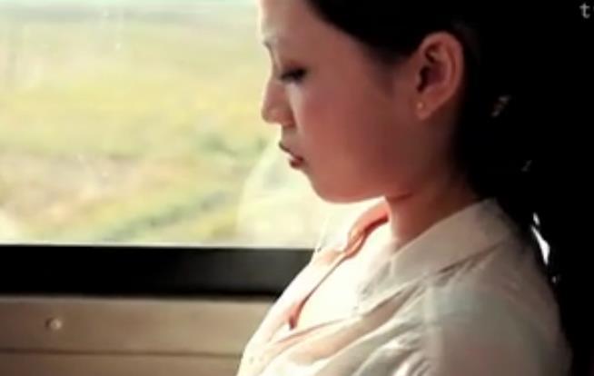 《勇者无畏》湖南高校首部枪战微电影