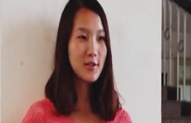 《有你的日子》湖南大众传媒学院毕业原创歌曲