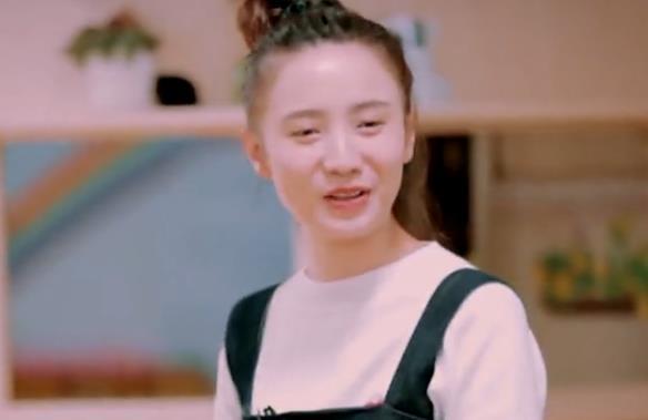 湖南卫视 《一年级》 主题曲MV
