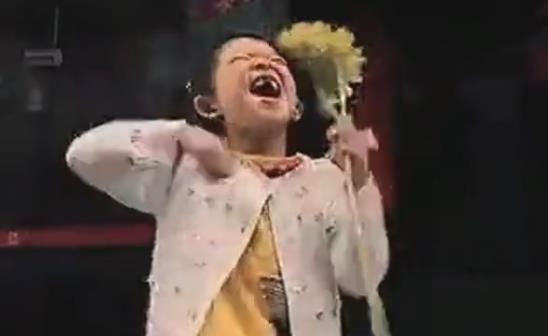 《撞婚头》杜帅 喜剧微电影