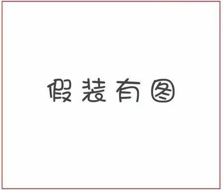 <a href=http://www.liujiazhong.cn/peixunkecheng/yingxiaolei/5.html target=_blank class=infotextkey>家装网络营销</a>