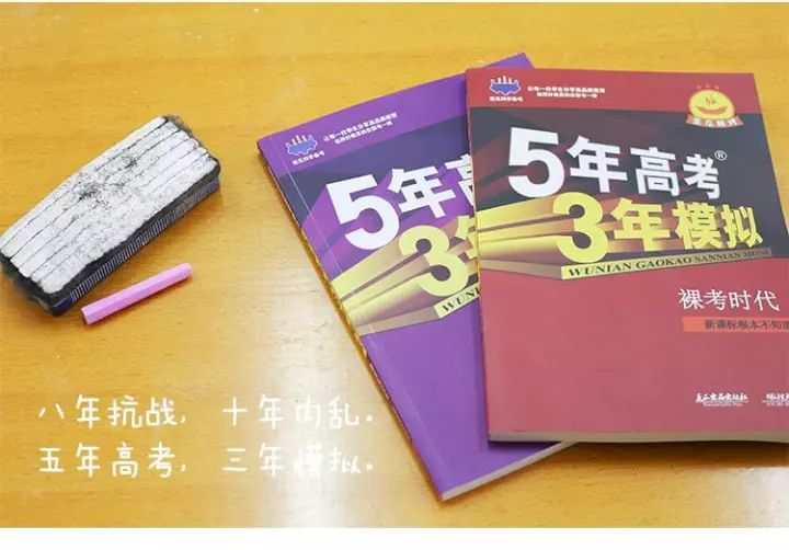 <a href=http://www.liujiazhong.cn/peixunkecheng/yingxiaolei/5.html target=_blank class=infotextkey>家装微信营销</a>