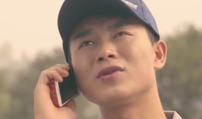 《情有独钟》长沙市首届微电影参赛作品