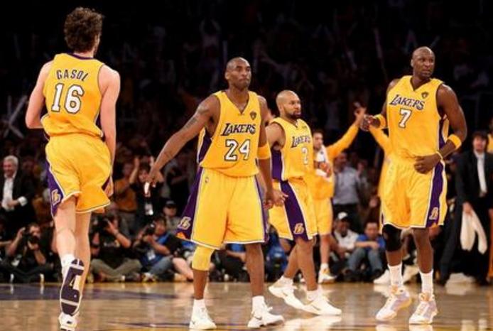 为什么要去美国旅游-NBA