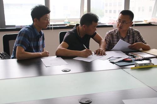 第四方物流(天津)公司债务登记昨告磬,讲诚信迎来一片赞誉声