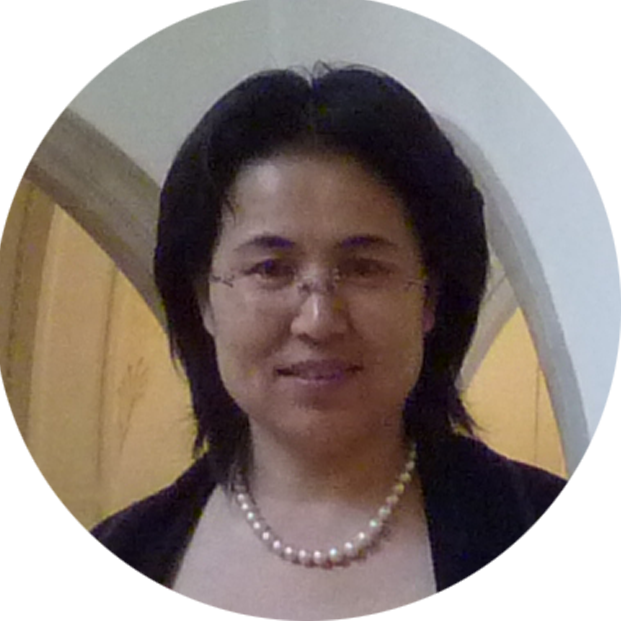 上海社科院哲学所研究员副所长成素梅
