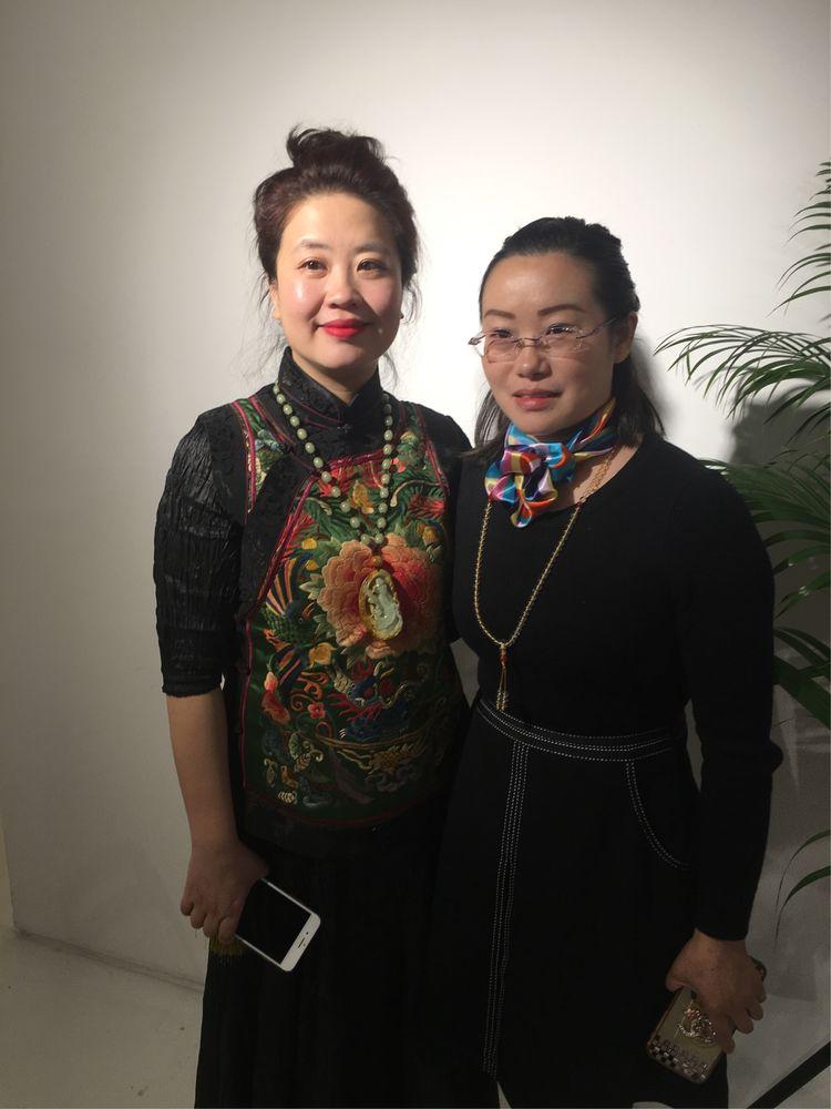 大国遗珍·大师归来-吴昌硕作品及古窑珍瓷展在京隆重开幕