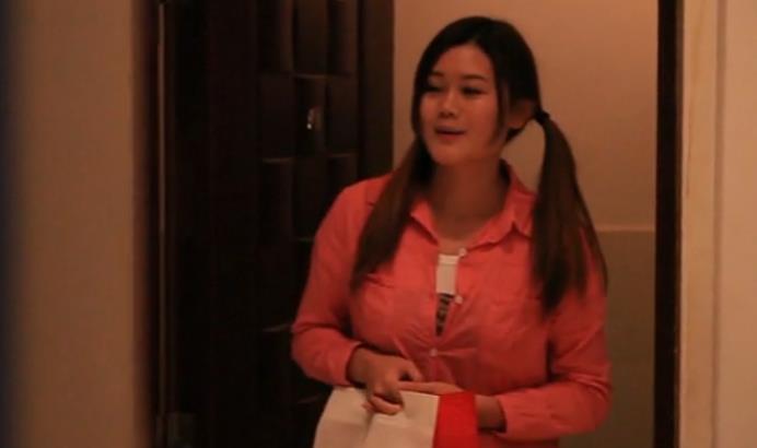 《爱在鸿宇》湖南首档主旋律微电影原创大赛作品