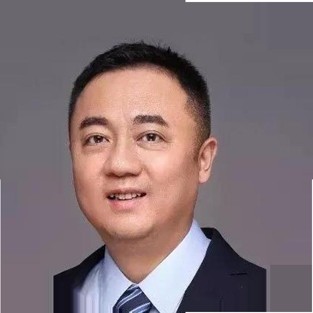 华为诺亚方舟实验室计算视觉首席科学家田奇