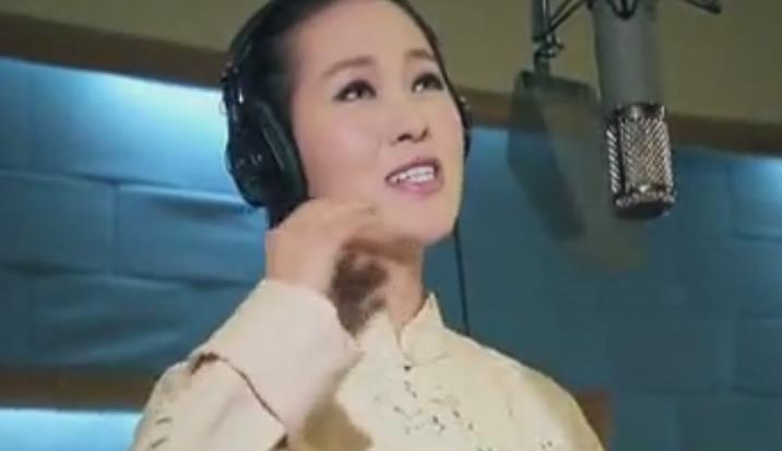 雷佳《乡愁》MV原版