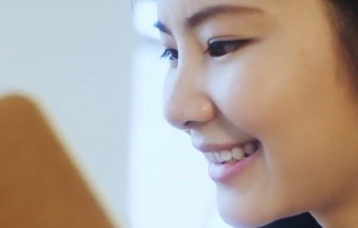 《永恒的青春》湖南工业大学原创微电影