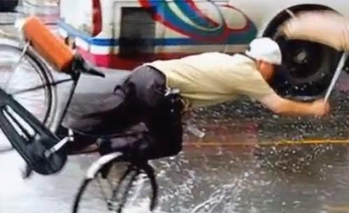《雨的季节》湘潭方言歌曲