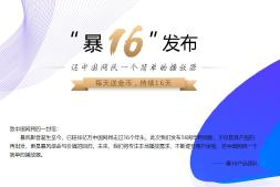 PC暴风影音超迷你版播放器(暴风16)